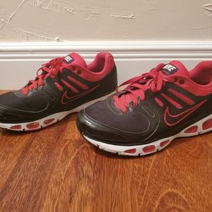 Men's Nike Air Max Tailwind 2010 Running Shoes